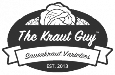 The Kraut Guy